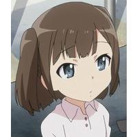 Profile Picture for Kaede Hiiragi