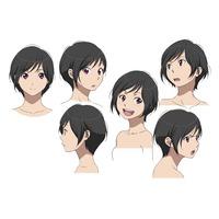Image of Inko Amifumi