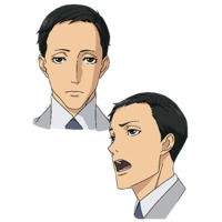 Image of Fukumoto