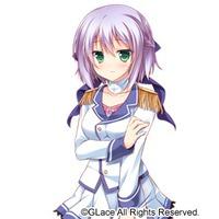 Image of Naho Hijiri
