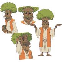 Image of Kirouchou