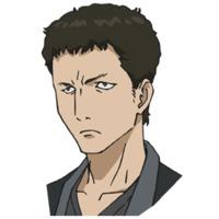 Profile Picture for Kusano