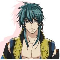 Image of Kakouen