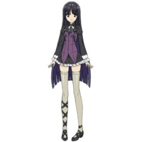 Image of Karen Kisaragi