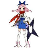 Image of Kuu Kunoichi