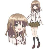 Image of Sae Igarashi