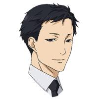 Image of Tazaki