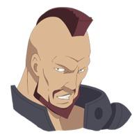 Image of Mono Arakure