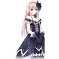 Image of Marianna