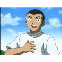 Image of Ryo Ishizaki