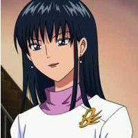 Image of Tsubasa Amatsuka