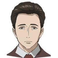 Takeshi Hirokawa