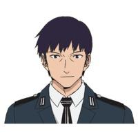 http://www.animecharactersdatabase.com/uploads/chars/thumbs/200/11498-955856420.jpg