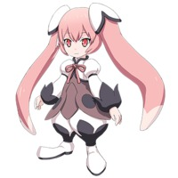 Image of Mumuu