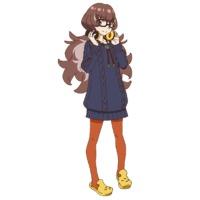 Image of Meika Daihatsu