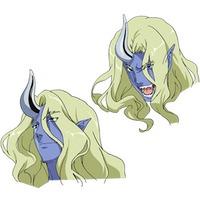 Image of Genki