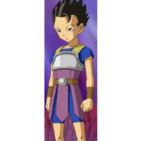 Image of Cabba