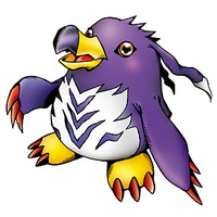 Image of Penguinmon