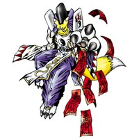 Image of Taomon