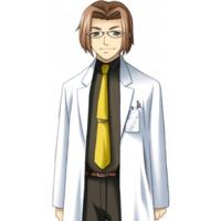 Image of Kyousuke Irie