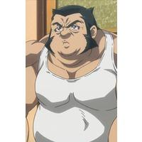 Image of Ichinosuke Okajima