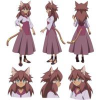 Image of Maiya
