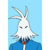 Image of Garp Goemon