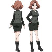 Image of Izumi