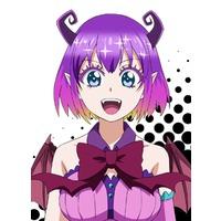 Image of Kuromu