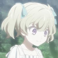 Image of Kotoko Iwanaga