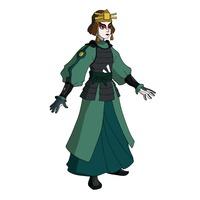 Image of Suki