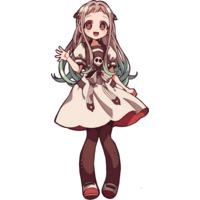 Image of Nene Yashiro