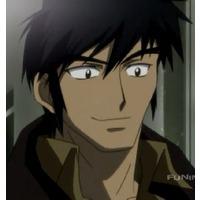 Image of Seikai