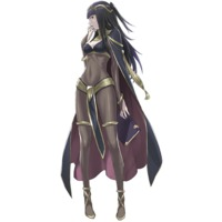 Image of Tharja