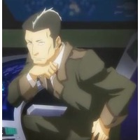 Image of Kawagoe