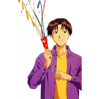 Image of Hiroyuki Fujita