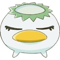 Image of Keppi
