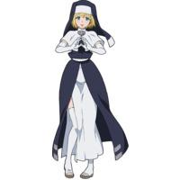 Image of Iris