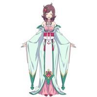 Image of Rin Nana