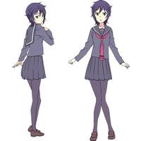 http://www.animecharactersdatabase.com/uploads/chars/thumbs/200/19908-1593432244.jpg
