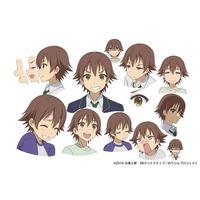 Image of Kousaku Hata