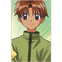 Image of Yamato Minazuki