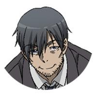 Image of Nakamura