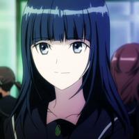 Image of Sumika Inaba