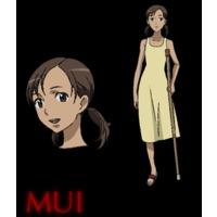 Image of Mui