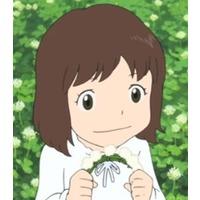 Image of Keno