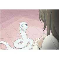 Image of Mizuki (Snake form)