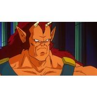 Image of Commander Zeeun