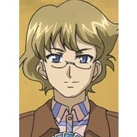 Image of Takenami