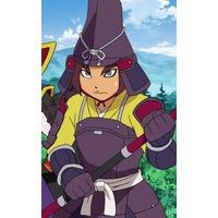 Image of Toshiie Maeda